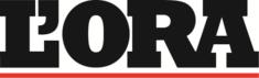 Giornale L'Ora - Il più antico giornale d'Italia